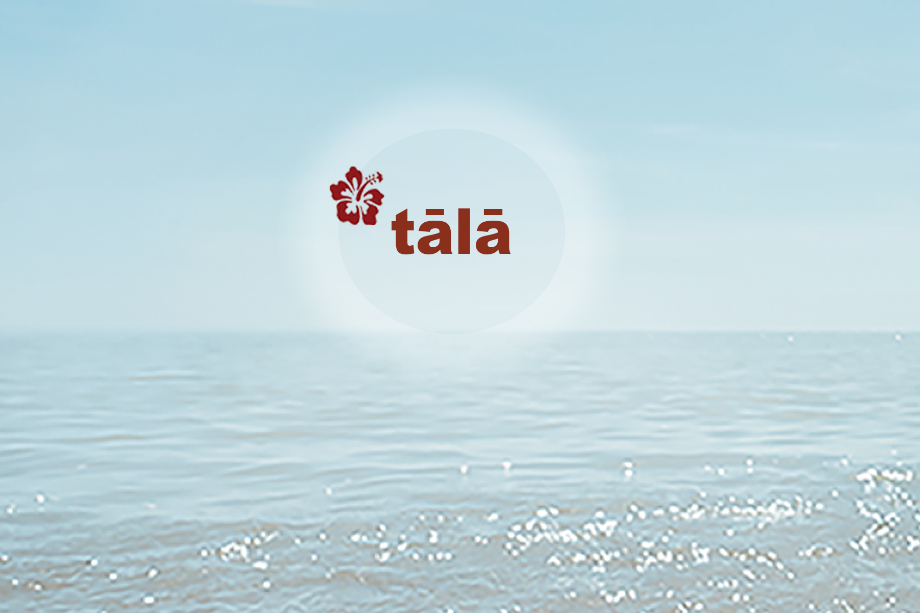 Tālā - The Road to Financial Freedom